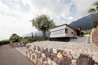 Villa Pernstich