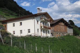 Unterratschill-Hof