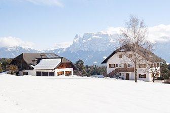 Oberweidacherhof