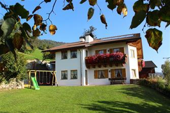 Falbingerhof