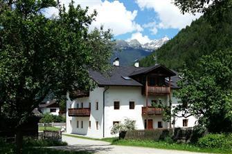Praschthof