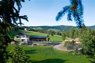 Obertimpflerhof