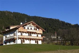 Peterlanhof