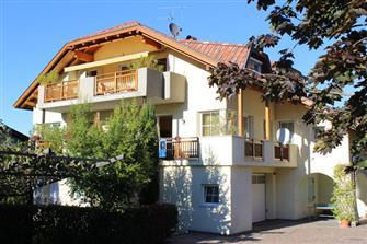 Mühlbachhof