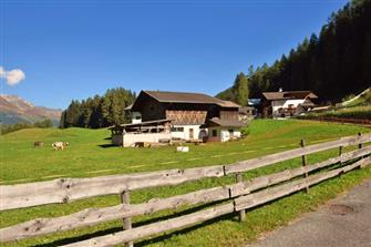 Hütterwirtshof