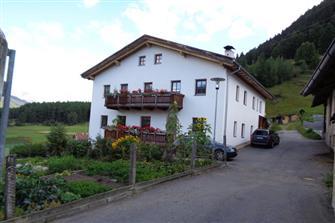 Plonhof