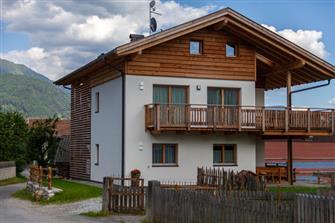 Tschafingerhof