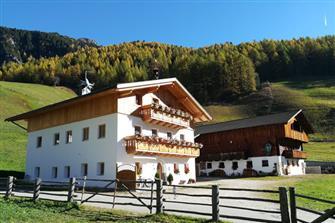 Mooserhof