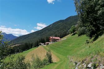 Gasteigerhof