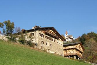 Fronthof