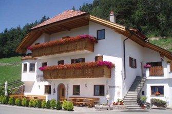 Haidgerberhof