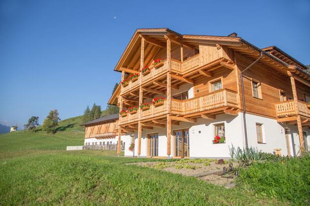 recensioni - Altmessnerhof - Dobbiaco - Agriturismo in Alto Adige ...
