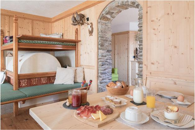 recensioni - Nigglerhof - Dobbiaco - Agriturismo in Alto ...