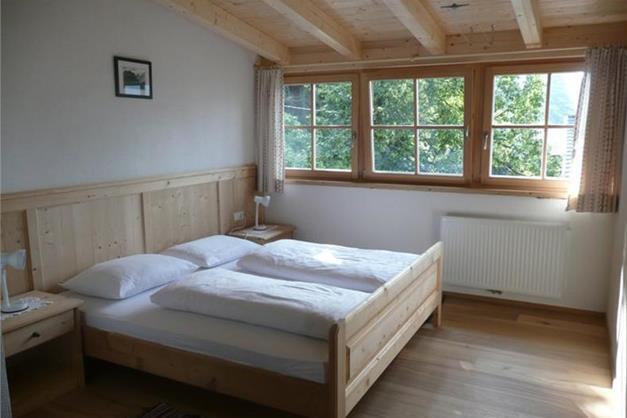 Zurtschner - Sesto - Agriturismo in Alto Adige - Dolomiti