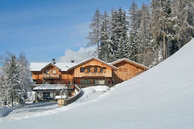 recensioni - Binterhof - Sesto - Agriturismo in Alto Adige ...