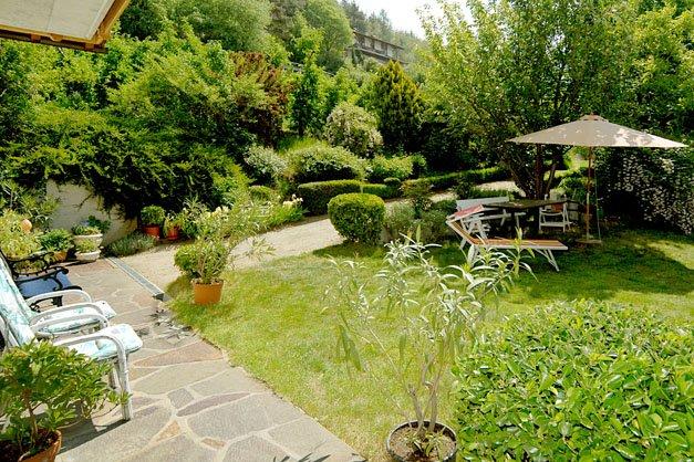 Obert rgglerhof bressanone agriturismo in alto adige for Vacanze a bressanone