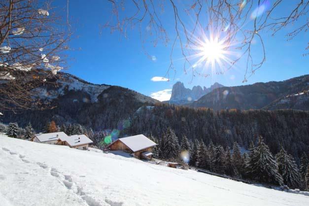 recensioni - Tiscion - Ortisei - Agriturismo in Alto Adige ...
