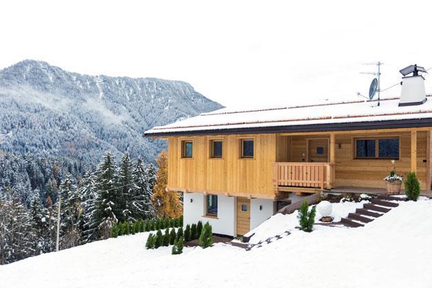 recensioni - Milanhof - Ortisei - Agriturismo in Alto Adige ...
